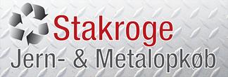 Stakroge Jern- & Metalopkøb